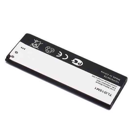Alcatel OT 4034X Pixi 4 baterija