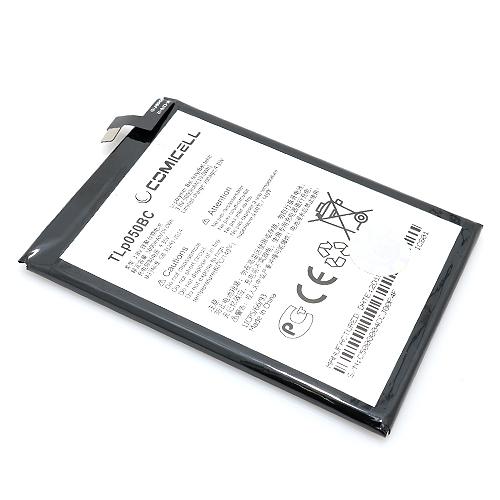 Alcatel OT-5023 Pixi Power 4 Plus baterija