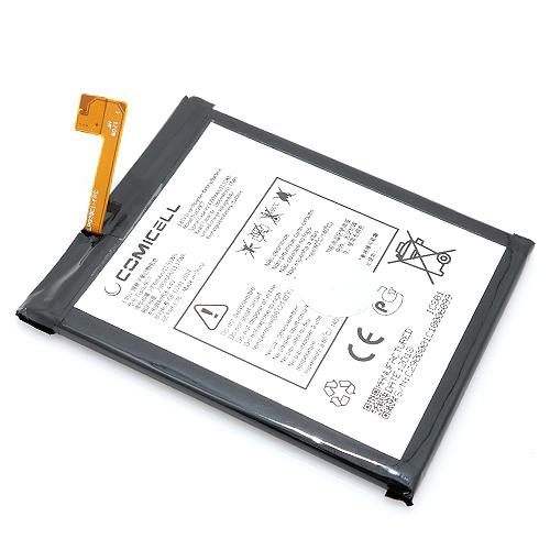 Alcatel OT-5026 Idol 3C baterija