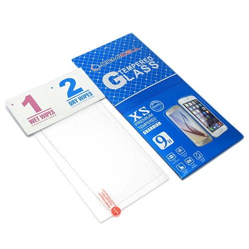 Sony Xperia Z3 zaštitno staklo