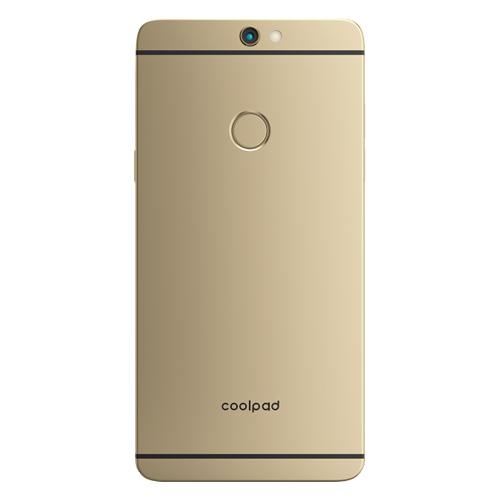 COOLPAD Max A8 (Gold)
