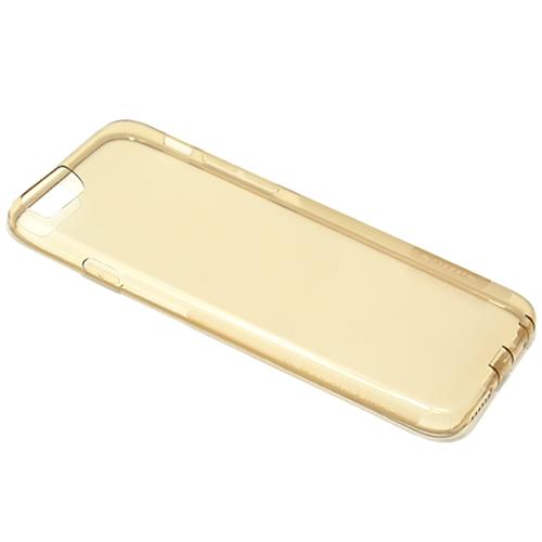 iPhone 6 Nillkin Nature futrola (Gold)