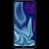 HISENSE H30 Lite (Blue)