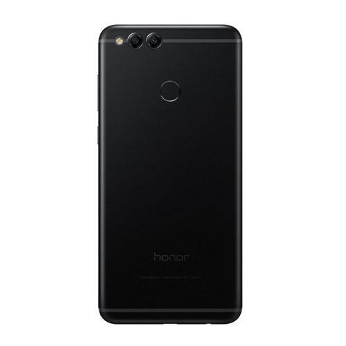 HUAWEI HONOR 7X (Black)