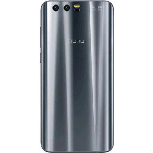 HUAWEI HONOR 9 (Silver)