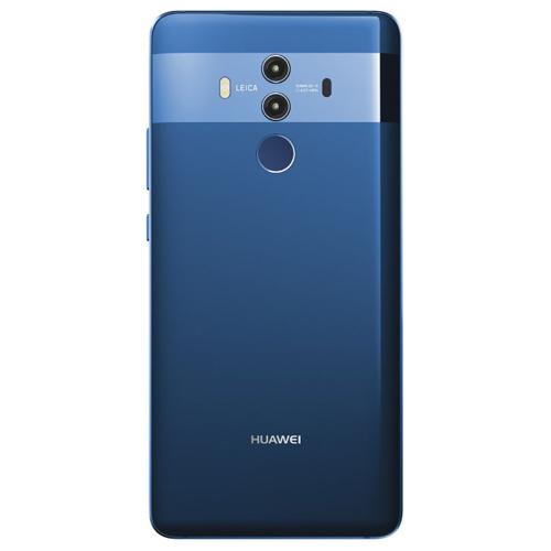 HUAWEI Mate 10 Pro (Blue)