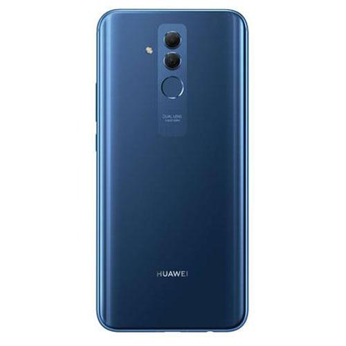 HUAWEI Mate 20 Lite (Blue)