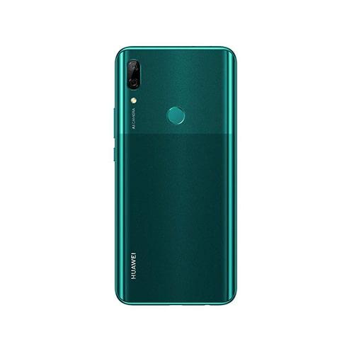 HUAWEI P SMART Z (Green)