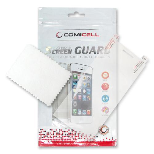 Huawei P9 Lite Mini zaštitna folija anti-glare