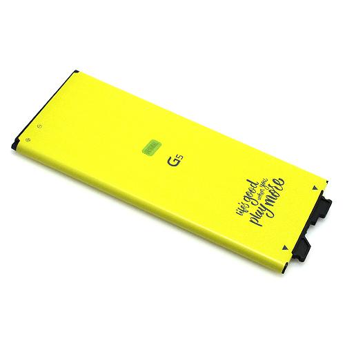 LG G5 originalna baterija BL-41D1F