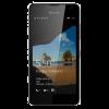 MICROSOFT Lumia 550 (Black)