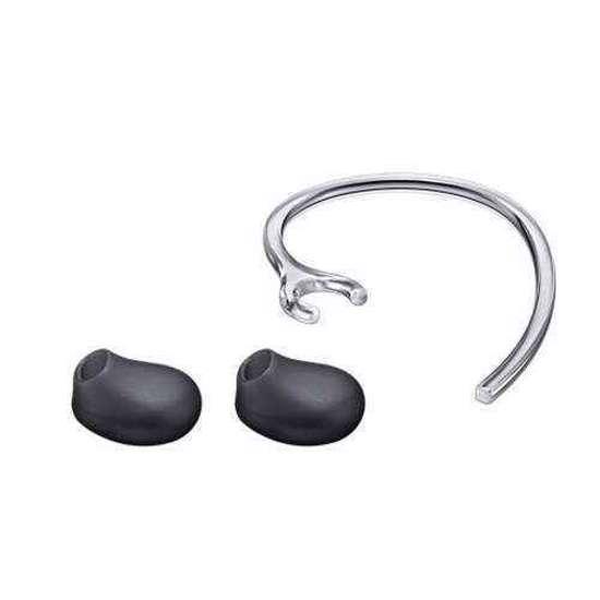 SAMSUNG Bluetooth slušalica MG920