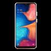 SAMSUNG Galaxy A20E Dual Sim (Orange)