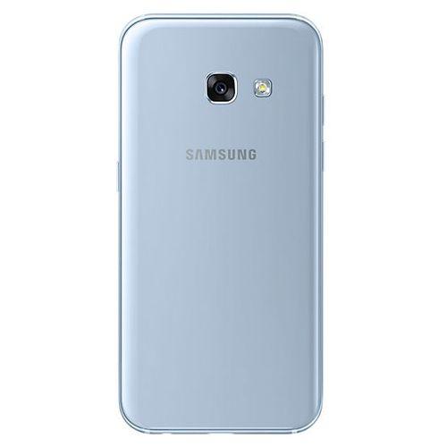 SAMSUNG Galaxy A3 2017 A320 (Blue)