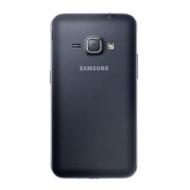 SAMSUNG Galaxy J1 (2016) J120F (Black)