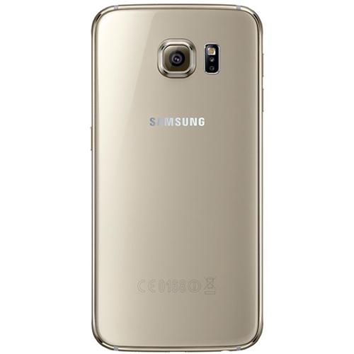 SAMSUNG Galaxy S6 G920 (Gold)