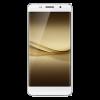TESLA Smartphone 6.2 Lite (White)