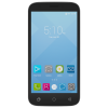 TESLA Smartphone 3.2 Lite (Black)