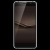 TESLA Smartphone 6.2 Lite (Black)