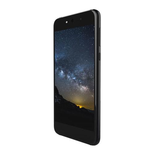 TESLA Smartphone 3.3 Lite (Black)