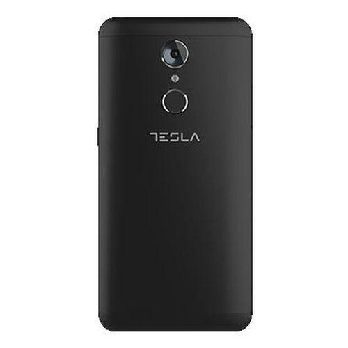 TESLA Smartphone 6.3 (Black)