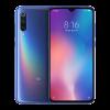 XIAOMI Mi 9 Dual Sim 6/64GB (Blue)