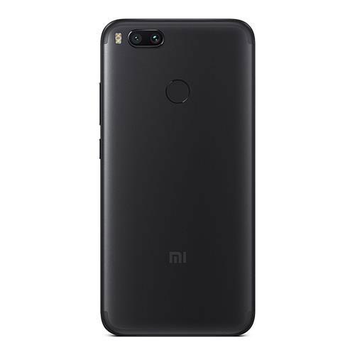 XIAOMI Mi A1 64GB (Black)