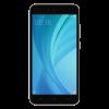 XIAOMI Redmi Note 5A Prime (Grey)
