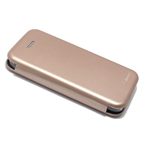 Samsung Galaxy J5 J500 Ihave futrola na preklop (Rose)
