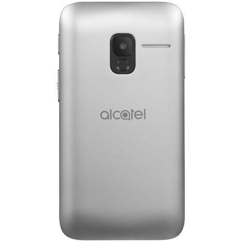 ALCATEL 2008G (Silver)