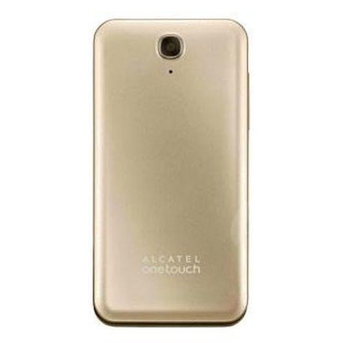 ALCATEL 2012D (Gold)