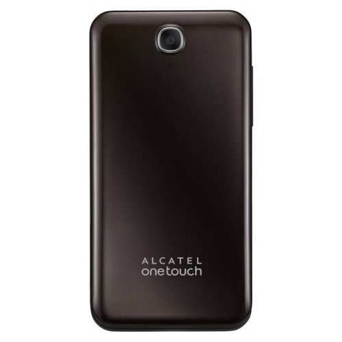 ALCATEL 2012D (Chocolate)