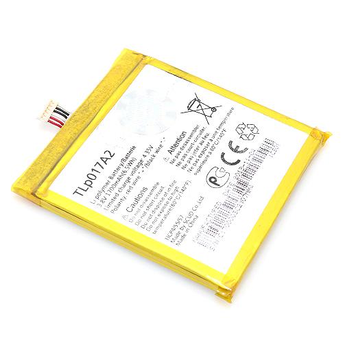 Alcatel OT 6012 Idol Mini baterija