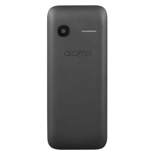 ALCATEL OneTouch 1054D (Grey)