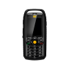 CAT B25 Dual SIM (Black)