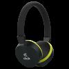 CLICK BH L2 bežične bluetooth slušalice (Black)