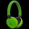 CLICK BH L2 bežične bluetooth slušalice (Green)