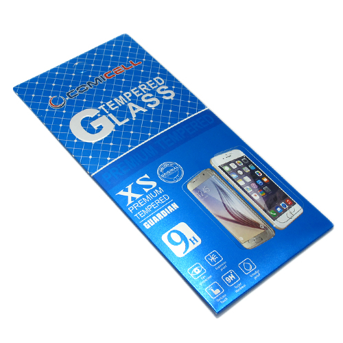 Samsung S4 Mini zaštitno staklo