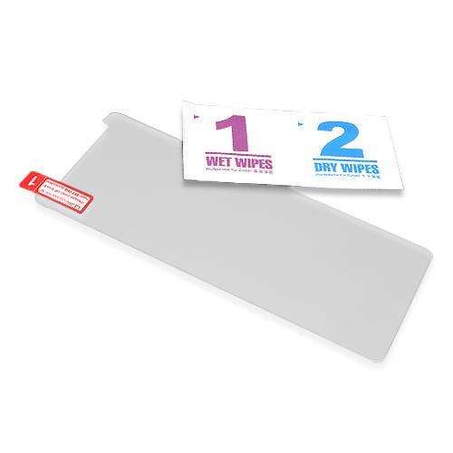 Coolpad Cool S1 zaštitno staklo