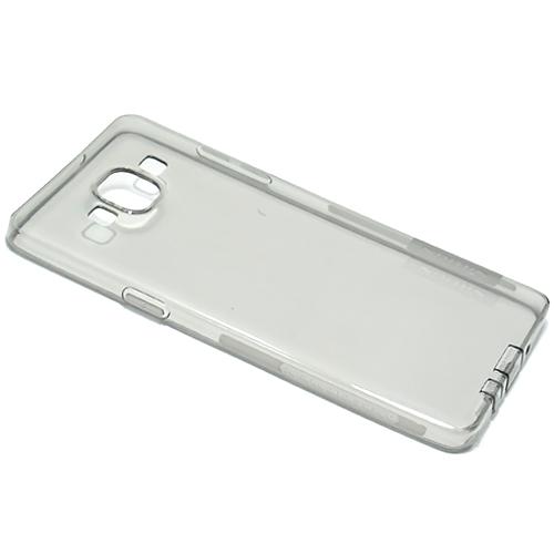 Samsung A500 A5 Nillkin Nature futrola (Grey)