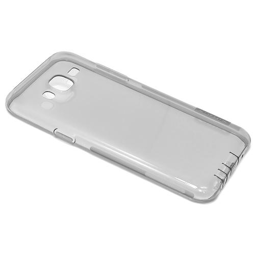 Samsung J5 J500 Nillkin Nature futrola (Grey)