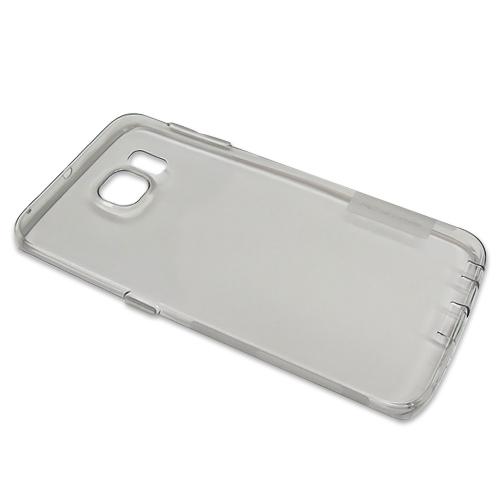 Samsung S6 Edge G925 Nillkin Nature futrola (Grey)