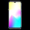 HISENSE H30 4/128GB (Violet)