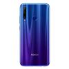 HONOR 20 Lite DS 4/128GB (Blue-Purple)