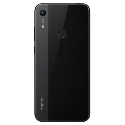 HONOR 8A 3/32GB (Black)