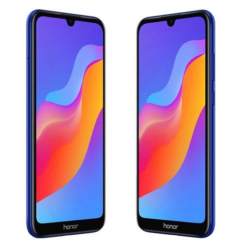 HONOR 8A 3/32GB (Blue)