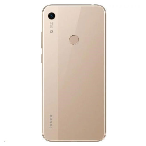 HONOR 8A 3/32GB (Gold)