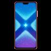 HONOR 8X Dual Sim 4GB/64GB (Red)