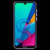 HONOR 8S Dual SIM (Blue)