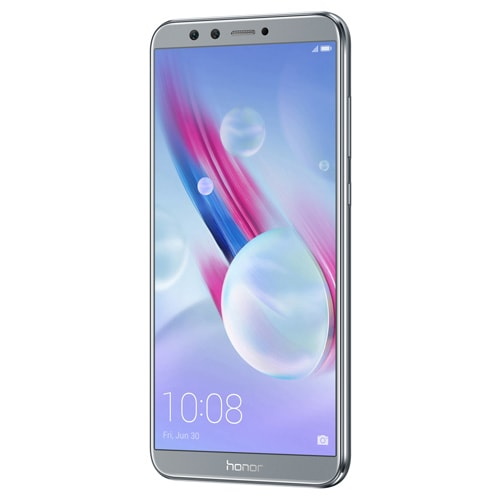 Honor 9 Lite (Silver)